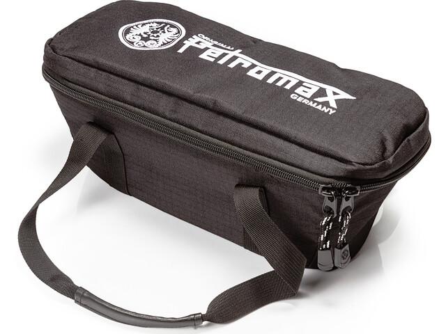Petromax Transport Bag for Loaf Pan k4